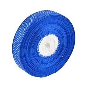 Fábrica de ribbons