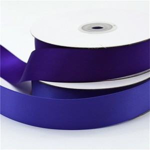 Ribbon azul