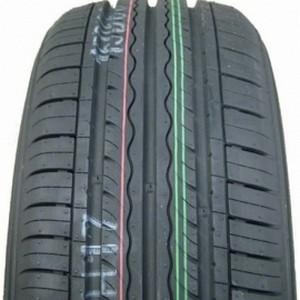 Sistema de listrar pneu