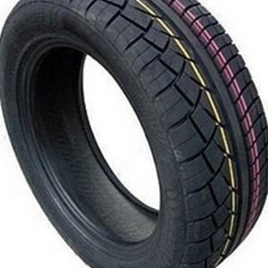Tinta para pneus